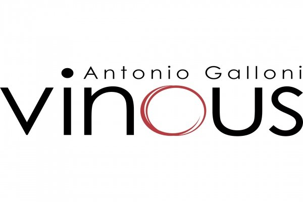 Vinous-Logo-600x400